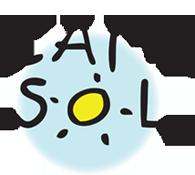 CampSol_Logo_WEB